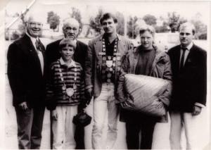 1988_Eckinger_Fritz